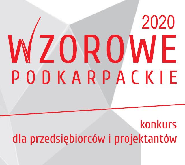 WYDŁUŻAMY TERMIN NABORU w ramach IX edycji konkursu Wzorowe Podkarpackie do 15 grudnia 2020!